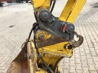 LIEBHERR ESCAVATORI GOMMATI A900C ZW L equipment  photo 16