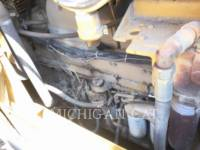 FIAT ALLIS TRACK TYPE TRACTORS HD31 equipment  photo 15