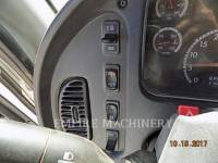 FREIGHTLINER CAMIONS CITERNE A EAU M2 4K WATER TRUCK equipment  photo 14