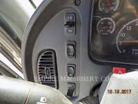 FREIGHTLINER CISTERNE APĂ M2 4K WATER TRUCK equipment  photo 14