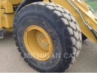 CATERPILLAR WHEEL LOADERS/INTEGRATED TOOLCARRIERS 930HIT 3R equipment  photo 20
