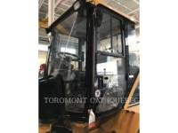 CATERPILLAR WHEEL LOADERS/INTEGRATED TOOLCARRIERS 908 equipment  photo 10