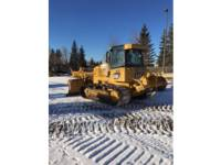 CATERPILLAR TRACTEURS SUR CHAINES D6KLGP equipment  photo 7