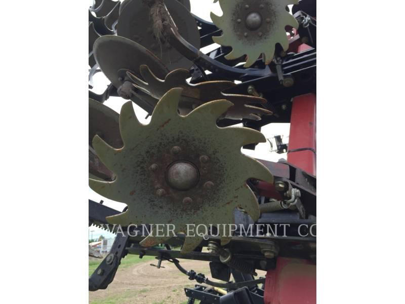 CASE AG TILLAGE EQUIPMENT 5310 equipment  photo 7