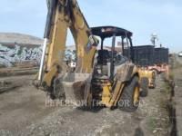CATERPILLAR RETROEXCAVADORAS CARGADORAS 420E ST equipment  photo 5