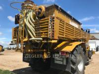 AG-CHEM Flotadores 9203 equipment  photo 7
