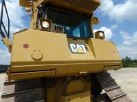 CATERPILLAR TRATORES DE ESTEIRAS D8T equipment  photo 22