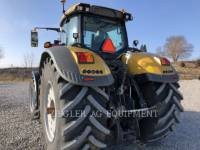 AGCO-CHALLENGER TRACTEURS AGRICOLES CH1046 equipment  photo 8