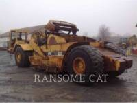 CATERPILLAR MOTOESCREPAS 615CII equipment  photo 2