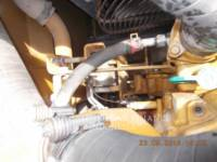 CATERPILLAR EXCAVADORAS DE CADENAS 320D equipment  photo 13