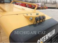CATERPILLAR TRACK TYPE TRACTORS D5KL CAG equipment  photo 23
