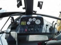 CATERPILLAR BACKHOE LOADERS 420EST equipment  photo 12