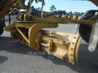 CATERPILLAR MOTORGRADER 140H equipment  photo 6