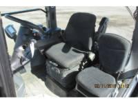 AGCO-CHALLENGER 農業用トラクタ MT855C equipment  photo 18