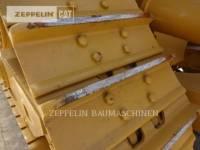 CATERPILLAR TRACK TYPE TRACTORS D9RLRC equipment  photo 20