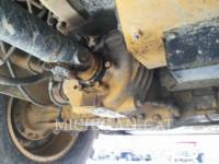 CATERPILLAR WHEEL LOADERS/INTEGRATED TOOLCARRIERS 908H2 AR equipment  photo 12
