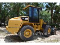 CATERPILLAR WHEEL LOADERS/INTEGRATED TOOLCARRIERS 914G2 equipment  photo 4