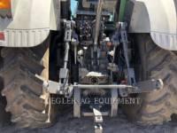 FENDT 農業用トラクタ 930 VARIO equipment  photo 18