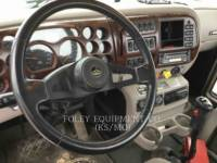 MACK CAMIONS ROUTIERS CNH613 equipment  photo 10