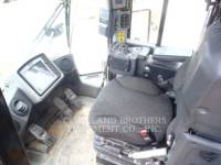 CATERPILLAR PALE GOMMATE/PALE GOMMATE MULTIUSO 980K equipment  photo 5