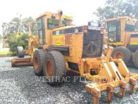 Equipment photo CATERPILLAR 140HNA MOTONIVELADORAS 1