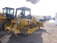 CATERPILLAR ブルドーザ D3K2XL equipment  photo 2