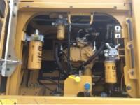 CATERPILLAR トラック油圧ショベル 349E equipment  photo 16