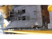 KOMATSU CANADA RADLADER/INDUSTRIE-RADLADER WA200 equipment  photo 6