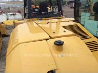 CATERPILLAR TRACK EXCAVATORS 308E equipment  photo 10