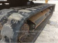 CATERPILLAR トラック油圧ショベル 308 E2 CR SB equipment  photo 7