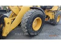 CATERPILLAR WHEEL LOADERS/INTEGRATED TOOLCARRIERS 930M equipment  photo 13