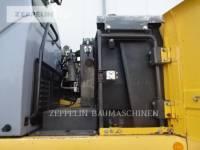 FORD / NEW HOLLAND WHEEL EXCAVATORS MH5.6 equipment  photo 14