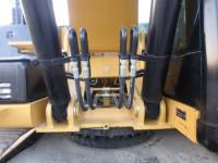 CATERPILLAR PELLES SUR CHAINES 329EL equipment  photo 23