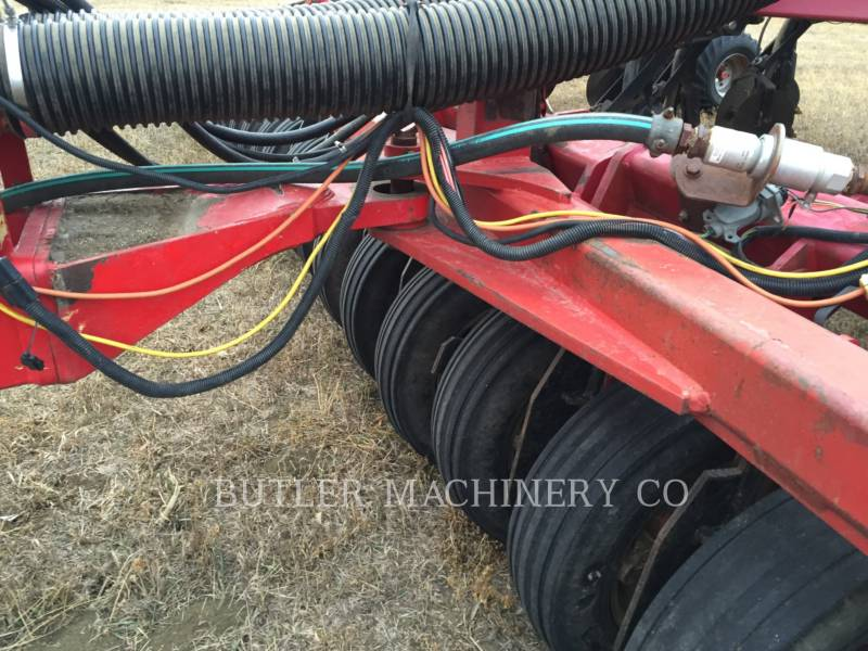 HORSCH ANDERSON Pflanzmaschinen PS4015 equipment  photo 11