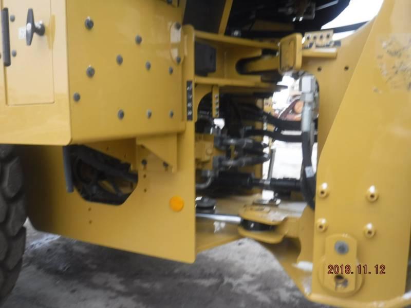 CATERPILLAR ホイール・ローダ/インテグレーテッド・ツールキャリヤ 926M equipment  photo 11