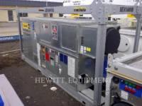 OTHER US MFGRS HVAC: AQUECIMENTO, VENTILAÇÃO E AR-CONDICIONADO MS6000 (DEHUM 001) equipment  photo 2