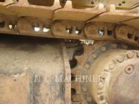 CATERPILLAR EXCAVADORAS DE CADENAS 325BL equipment  photo 9