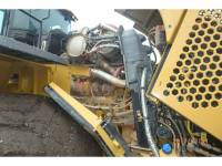 CATERPILLAR WHEEL LOADERS/INTEGRATED TOOLCARRIERS 982M equipment  photo 9