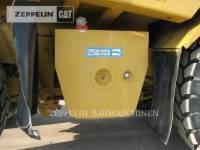 CATERPILLAR MULDENKIPPER 773B equipment  photo 9