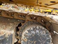 CATERPILLAR トラック油圧ショベル 320E L equipment  photo 22