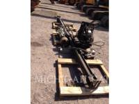 Equipment photo MISCELLANEOUS MFGRS 308E DRILL VARIE 1