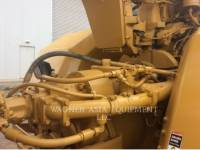 CATERPILLAR MOTOESCREPAS 623G equipment  photo 12