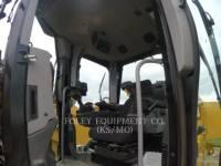 CATERPILLAR NIVELEUSES 12M2 equipment  photo 5