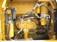 CATERPILLAR EXCAVADORAS DE CADENAS 320 D L equipment  photo 10