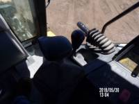 CATERPILLAR BACKHOE LOADERS 450F equipment  photo 11
