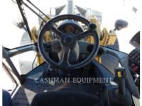 CATERPILLAR INDUSTRIAL LOADER 924K equipment  photo 8