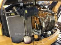 CATERPILLAR EXCAVADORAS DE CADENAS 305.5D CR equipment  photo 3