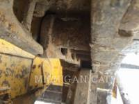 CATERPILLAR TRACTORES DE CADENAS D4D equipment  photo 21