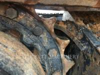 CATERPILLAR TRACK EXCAVATORS 326F equipment  photo 15