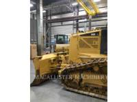 CATERPILLAR TRACTEURS SUR CHAINES D6N equipment  photo 11